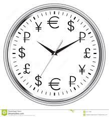 Resultado de imagen para time is money