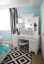 girl bedroom inspiration ideas  ideas about teen room decor on pinterest light switches diy teen room