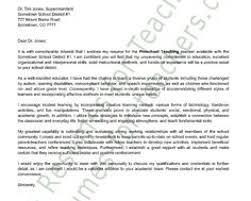 teacher cover letter and resume teaching resume and cover letter teacher cover letter and resume indycricketus prepossessing truman library fact banning letter indycricketus glamorous cover letters