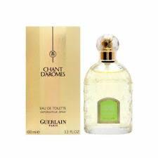 <b>Guerlain</b> Women <b>Chant D'aromes</b> for sale | eBay