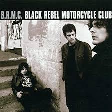 <b>Black Rebel Motorcycle Club</b> - <b>B.R.M.C.</b> - Amazon.com Music