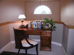 luxury home office desk cute desk office luxury home office adorable home office desk