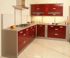 Red Tile Paint For Kitchens 30 Kitchen Paint Colors Ideas 3094 Baytownkitchen