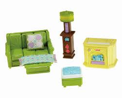 premium family room furniture dreamz bathroom dollhouse