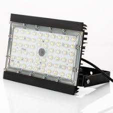 <b>SMD LED</b> - SMT <b>LED</b> Latest Price, Manufacturers & Suppliers