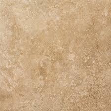 <b>Italon NL</b>-<b>Stone Nut</b> 60x60 | <b>Италон</b> НЛ-Стоун Нут - 2 110 ₽/кв.м
