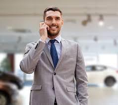 Как выбрать простой и самый надежный мобильный телефон