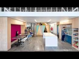 cisco meraki offices by oa san francisco california cisco meraki office
