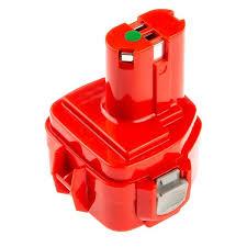Купить <b>Аккумулятор Hammer</b> Premium <b>AKM1220</b> (217-011) 12V ...