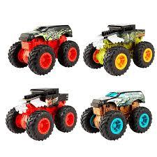 Купить Игрушечные <b>машинки</b> и техника <b>Mattel Hot Wheels</b> в ...