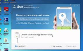 Image result for iroot