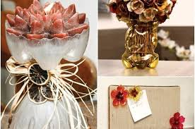 home decor handmade crafts easy