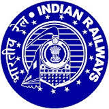 West Central Railway (WCR) Recruitment 2015 Application Form for 10 Staff Nurse, Health Inspector