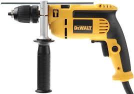 Купить Дрель ударная <b>DEWALT DWD024S</b>-KS в интернет ...