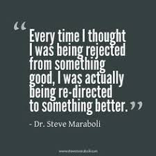 Quotes About Rejection on Pinterest