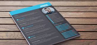 free elegant and professional resume templates      free elegant and professional resume template