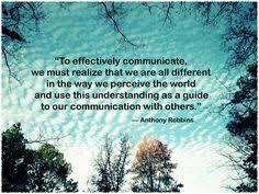 Huddle quotes on Pinterest | Communication, Communication Quotes ... via Relatably.com