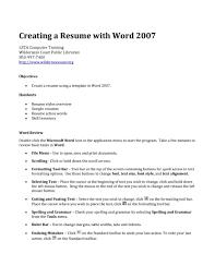 mesmerizing microsoft office templates resume brefash resume in word word resume professional resume format in word microsoft office resume templates 2003