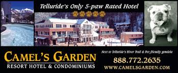 Fine Camels Garden Hotel Resort Condominiums Only Rated In Decorating Ideas