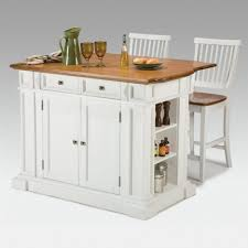 Rolling Kitchen Island Ikea Kitchen Movable Kitchen Islands Inside Good Custom Diy Rolling