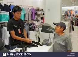 tacna calle san martin store business men s clothing clothes tacna calle san martin store business men s clothing clothes hispanic boy teen s clerk cashier