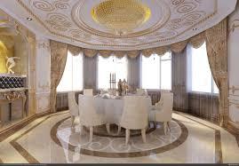 dining room khaki tone: dining roombeautiful classic dining room decor ideas beautiful classic dining room design ideas with