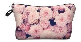 Jom Tokoy <b>Fashion</b> Brand <b>Cosmetic Bags</b> 2016 New <b>Fashion</b> 3D ...