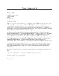 Resume. help desk cover letter ~ Cozum.us ... Support Cover Letter. Help Desk ...