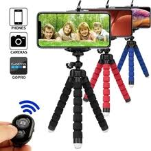 Buy the <b>action camera tripod</b> and get free shipping on AliExpress ...