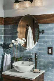 inspiration bathroom farm sink the right light fixture makes the vanity and bathroom shine in more wa