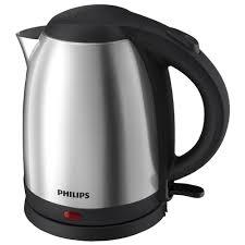 Стоит ли покупать <b>Чайник Philips HD9306</b>? Отзывы на Яндекс ...