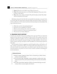 essay on bookoxford essay book pdf tutorial