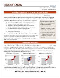 resume travel executive s cv template s cv account cfo resume keywords financial executive resume actuary resume exampl