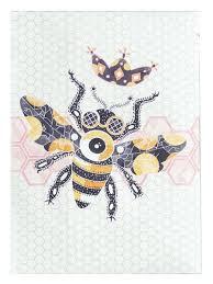 <b>Обложка на паспорт New</b> BeeFly New wallet 6702158 в интернет ...