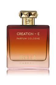 <b>Roja Parfums</b> & Fragrance at Neiman Marcus