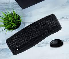 Беспроводной мультимедийный комплект <b>клавиатуры</b> и <b>мыши</b> ...