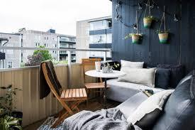 Дизайн балкона и <b>лоджии</b>: 99 фото, современные идеи дизайна