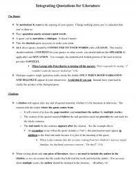 memorial essay  memorial day essay by kathlena peebles  order  quotes for essays