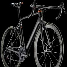 6 of the <b>lightest road bikes</b> — take a look at these absolutely ...