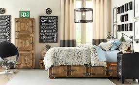 boys bedroom ideas vintage industrial bedroom furniture boys room furniture