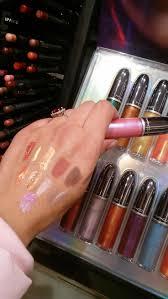 <b>Mac Rave Bunny</b> | Lip pencil, Lips, Rave