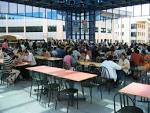 Images & Illustrations of cafeteria