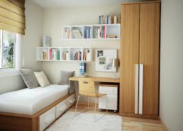 Small Narrow Bedroom Metal Task Table Lamp Small Master Bedroom Decorating Ideas Queen