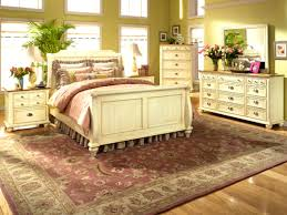 bedroomlicious shabby chic bedrooms country cottage bedroom decorating ideas paint colors sets white style bedroomlicious shabby chic bedrooms