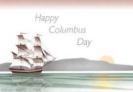 columbus day Comments, columbus day Tagged Comments Tagged ...