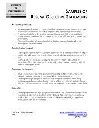 objective for retail resume s  seangarrette cocustomer service resume sample customer resume objective examples retail  x