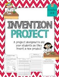 Pinterest     The world     s catalog of ideas Inventions