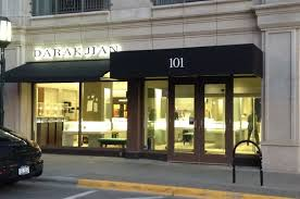 Buying <b>Watches</b> In Birmingham, <b>Michigan</b>: Darakjian Jewelers ...