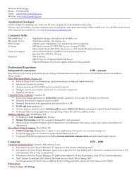 doc computer software list for resumes template resume examples list skills volumetrics co how to list your office