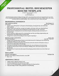 letter sample nursing cover letter and nursing covers on pinterest professional housekeepermaid resume template free download